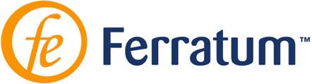 лого feratum